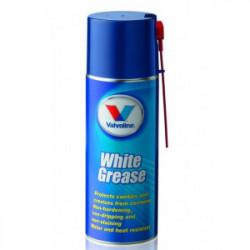 Valvoline White Grease 500ml