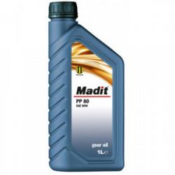 MADIT PP80 1L