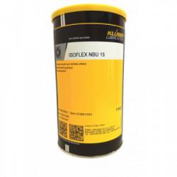 Kluber Isoflex NBU 15 1kg