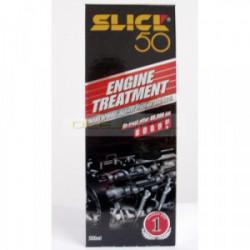 Slick Engine treatment 500ml - ochrana motorů