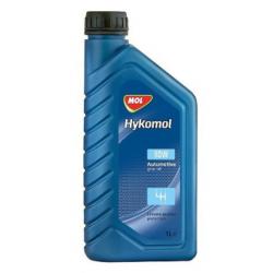 MOL Hykomol 80W