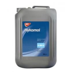 MOL HYKOMOL SYNTRANS 75W-80