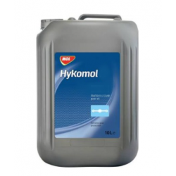 MOL HYKOMOL TRANS 80W-90