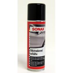 SONAX - Odstraňovač asfaltu 300ml