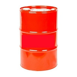 Převodový olej  MOL HYKOMOL K 80W-90 (HYPOL)