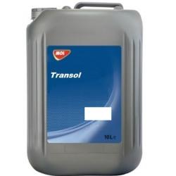 MOL TRANSOL 220
