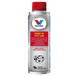 Valvoline Engine Stop Leak - 300 ml