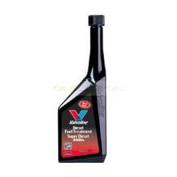 Valvoline Diesel Fuel Treatment - 350 ml