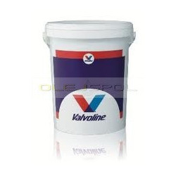 Valvoline Multipurpose Moly 2  18 kg