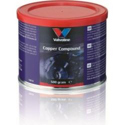 Valvoline Copper Compoud 500g