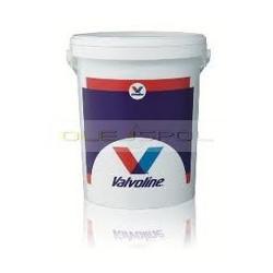 Valvoline Semifluid EP 00,NLGI 00 - 18 kg