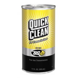 BG Quick Clean 106 ATF + PSF výplach automatické převodovky