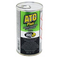 BG 310 ATC Plus je  kondicionér automatické převodovky