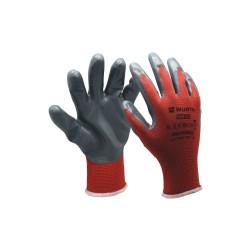 WÜRTH ochranné pracovní rukavice pro výměnu...