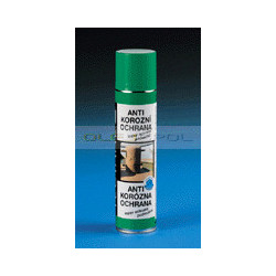 Den Braven - Antikorozní ochrana - 400 ml