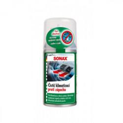 SONAX - čistič klimatizací 100ml