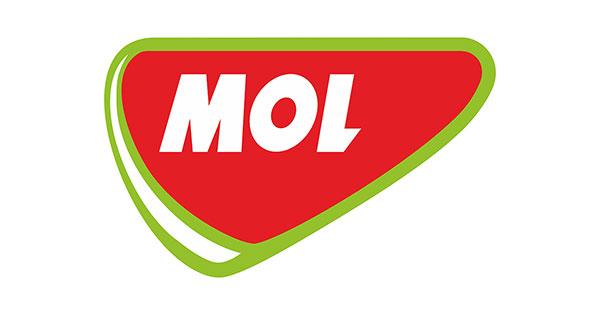 mol-distribuce.png