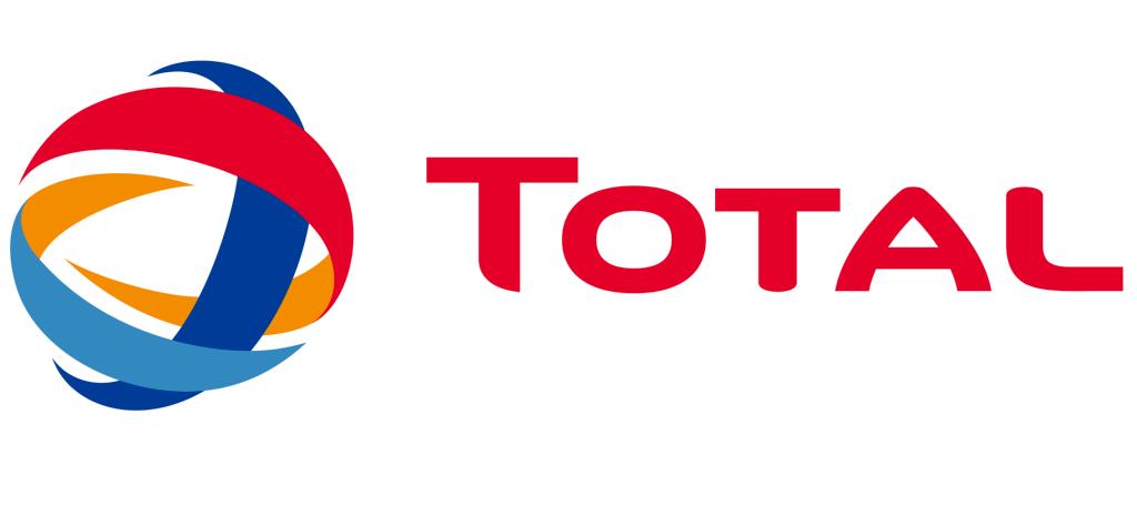 total-distribuce.png